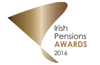 2016 Irish Pensions Awards